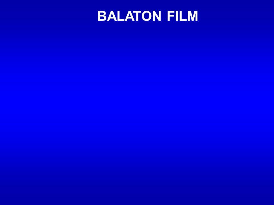 BALATON FILM