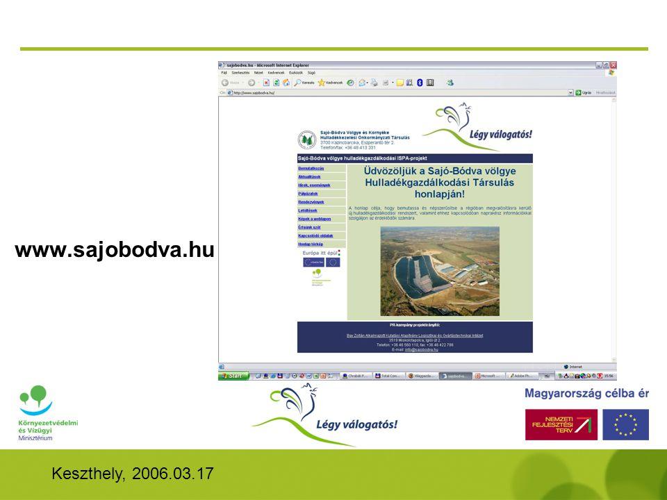 www.sajobodva.hu