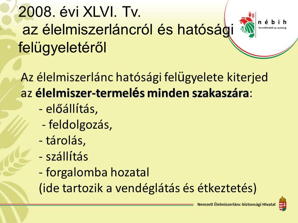 http://slideplayer.hu/slide/1972896/7/images/3/2008.+%C3%A9vi+XLVI.+Tv.+az+%C3%A9lelmiszerl%C3%A1ncr%C3%B3l+%C3%A9s+hat%C3%B3s%C3%A1gi+fel%C3%BCgyelet%C3%A9r%C5%91l.jpg
