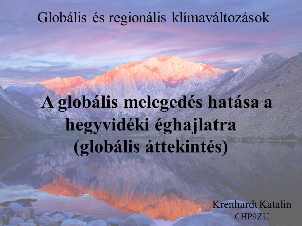 Krenhardt Katalin CHP9ZU