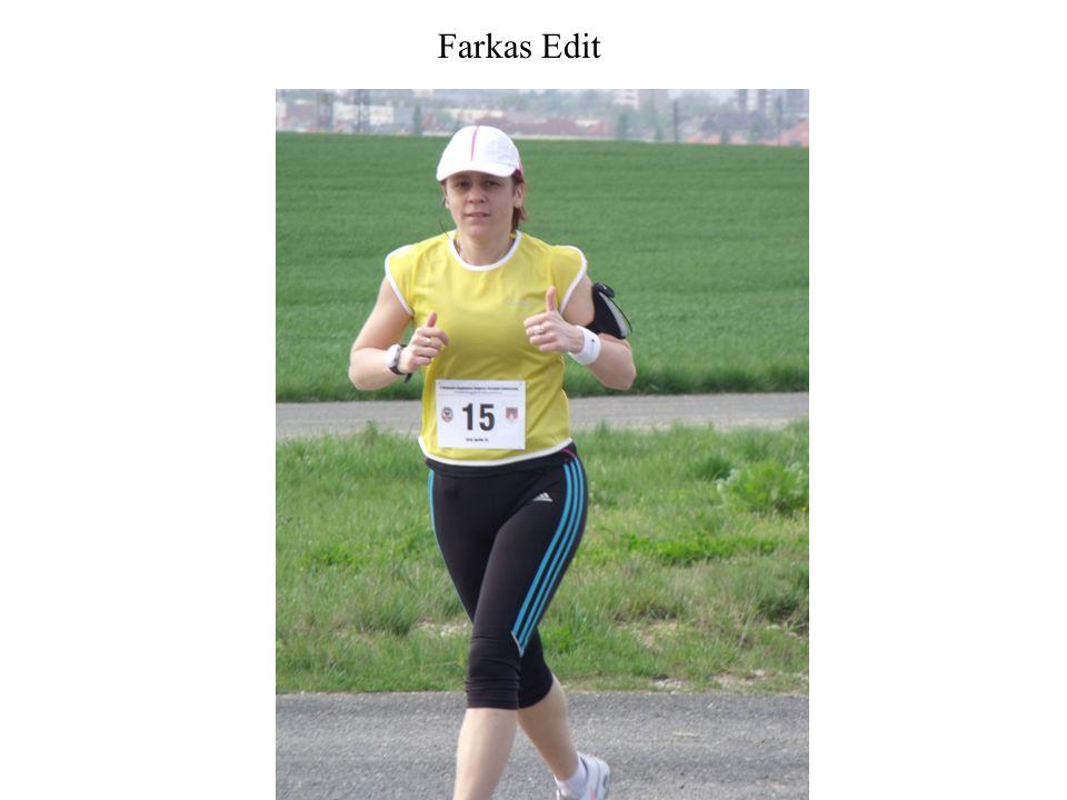 Farkas Edit