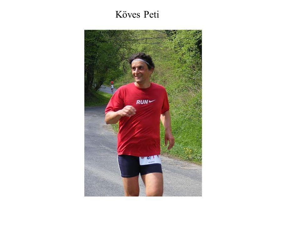 Köves Peti