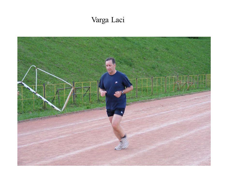 Varga Laci