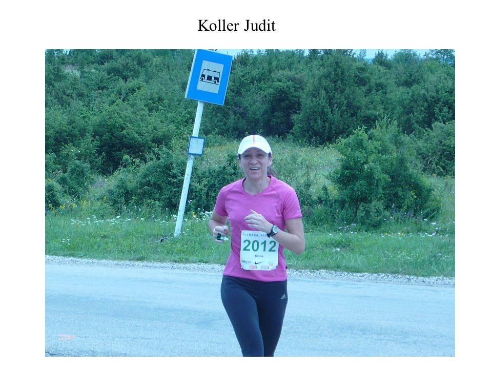 Koller Judit