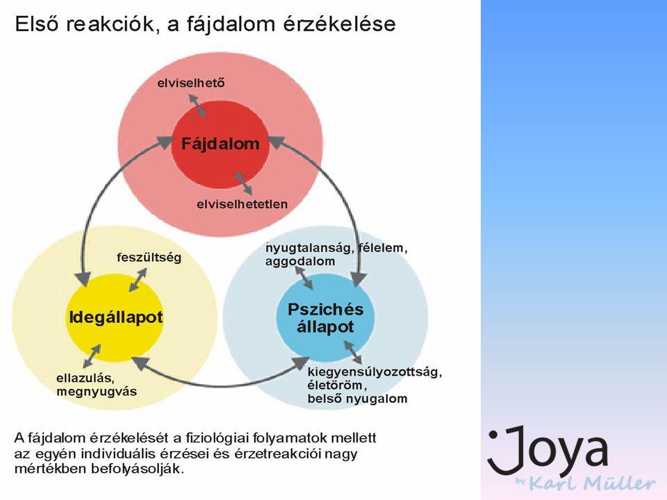 http://de.fotolia.com/id/260388 by=similia