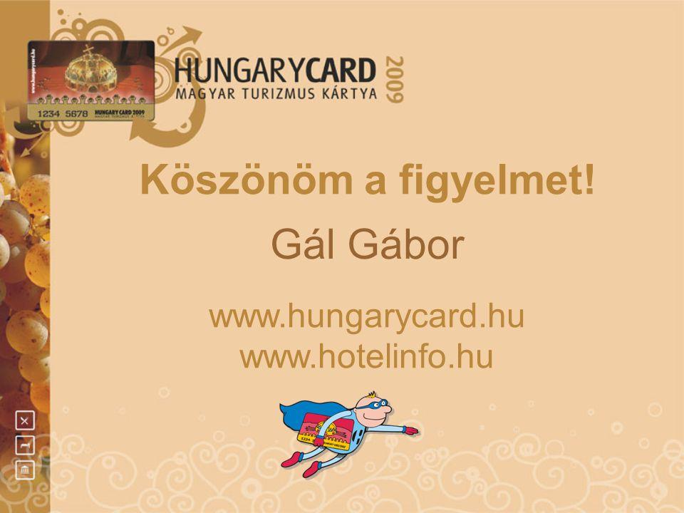 www.hungarycard.hu www.hotelinfo.hu