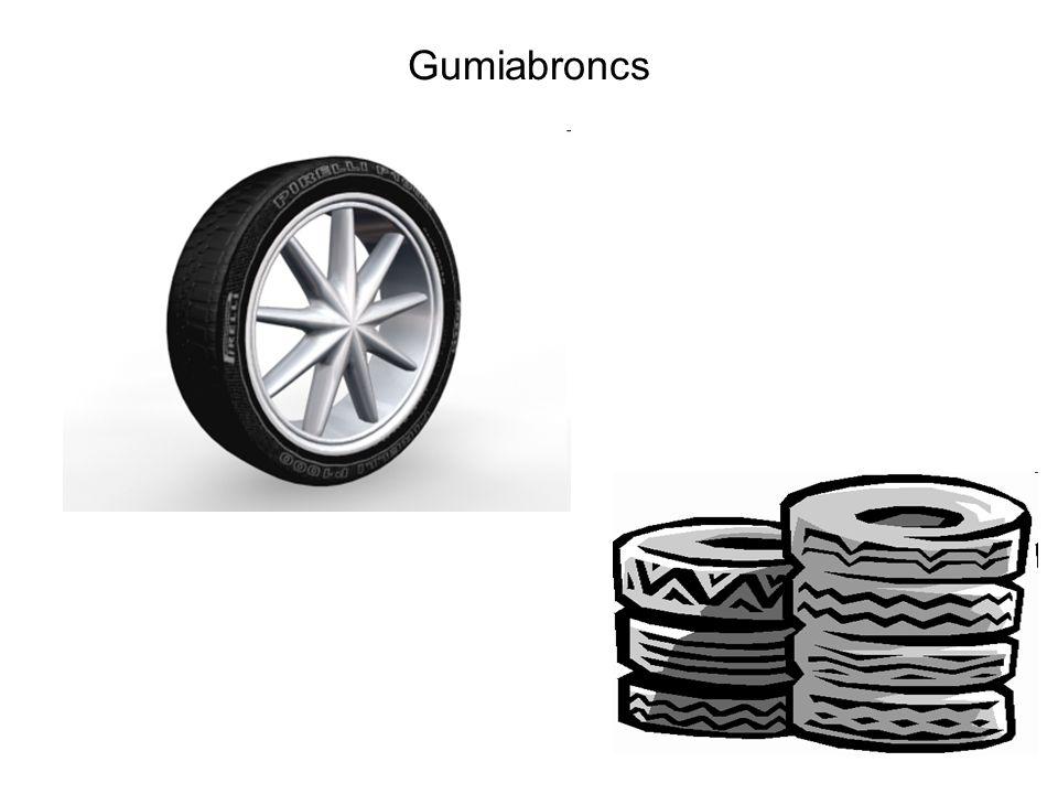 Gumiabroncs