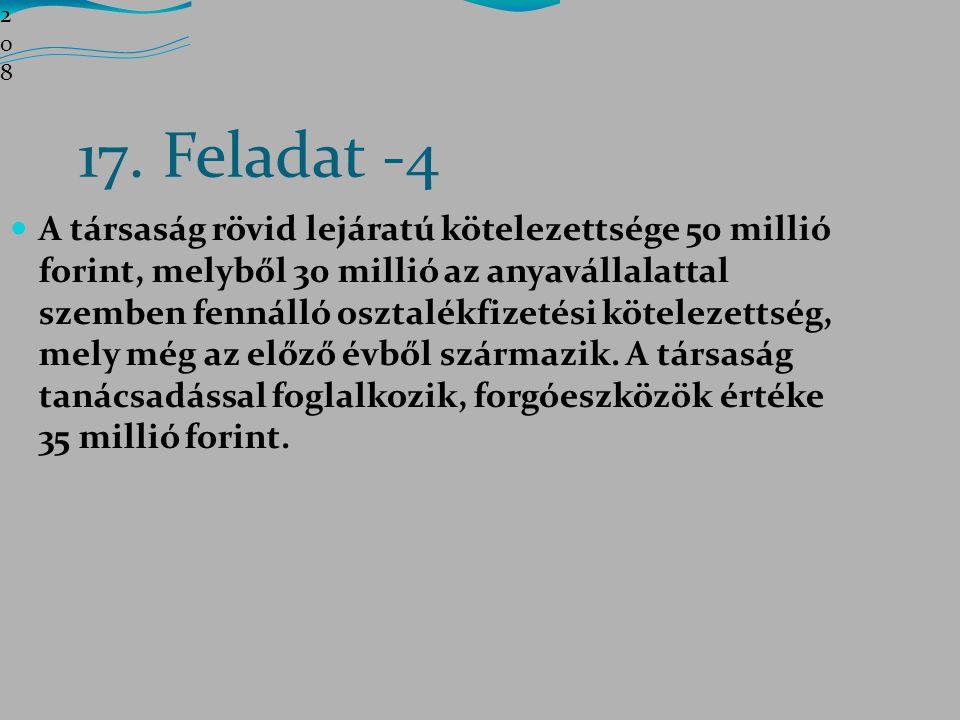 208208208 17. Feladat -4.