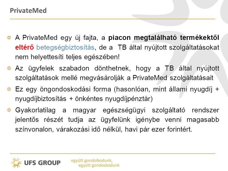 PrivateMed