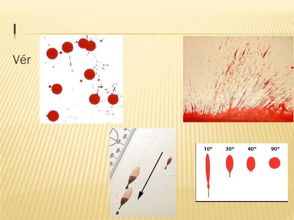i Vér