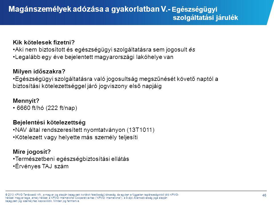 Köszönöm a figyelmet! Dr. Pákozdi Edit