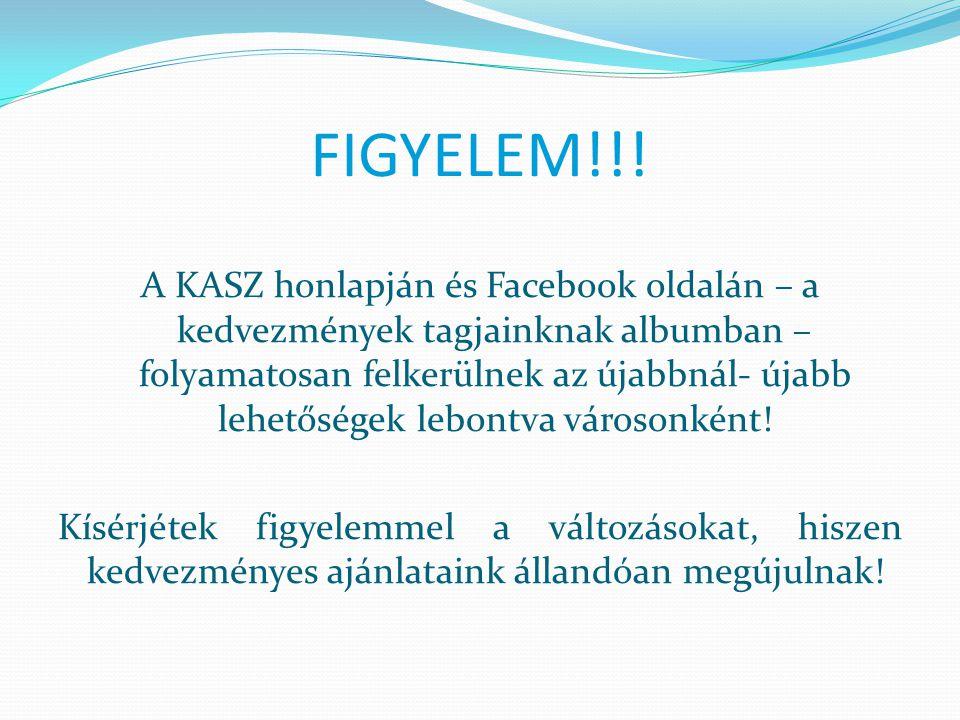 FIGYELEM!!!