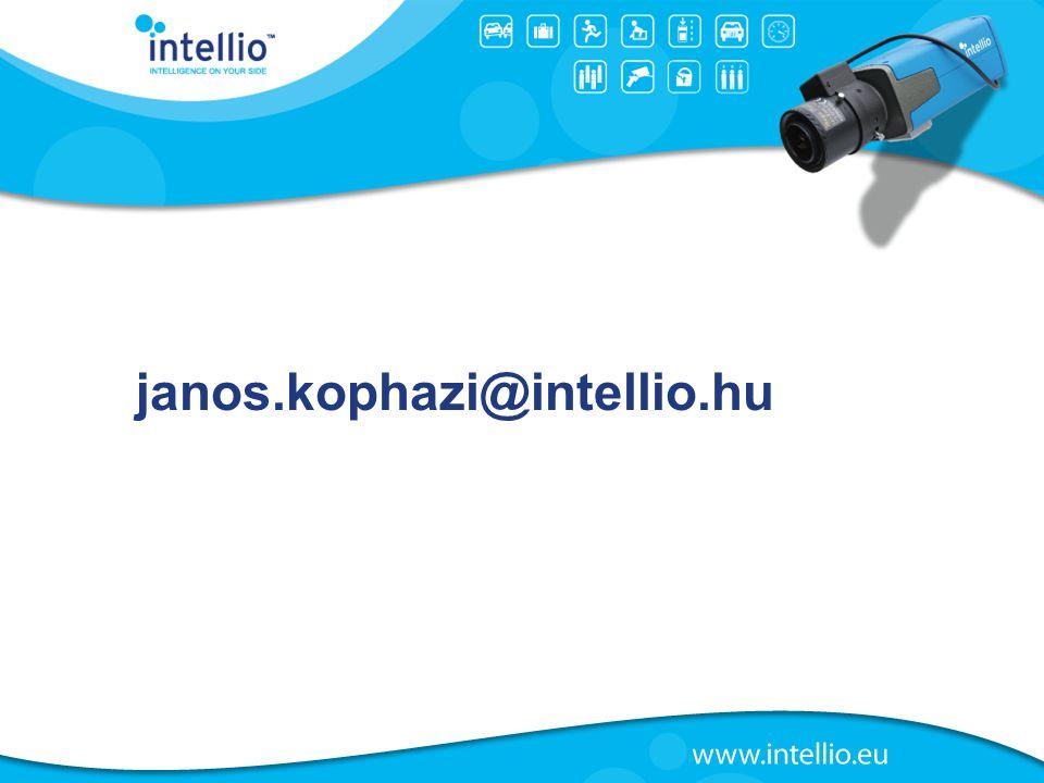 janos.kophazi@intellio.hu