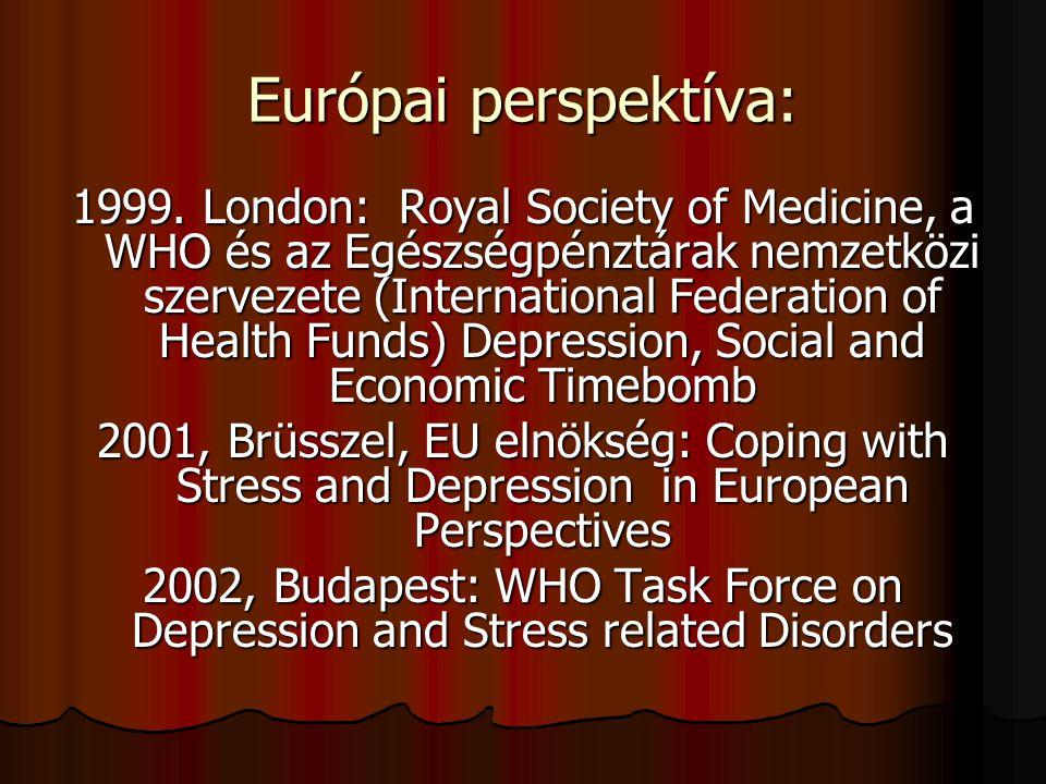 Európai perspektíva: