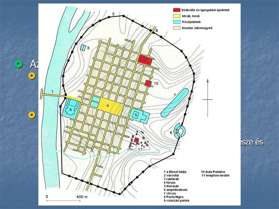 Történeti áttekintés Az ókor II. Görögország Róma