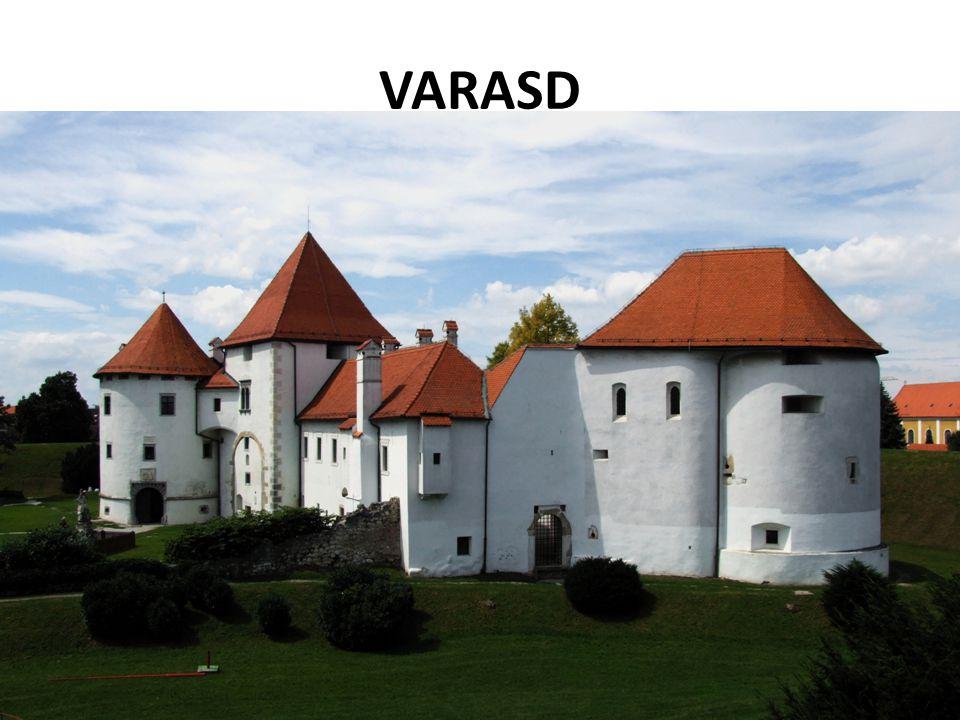 VARASD