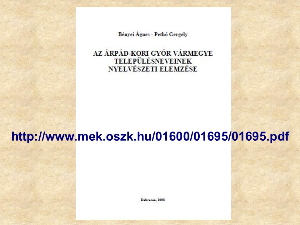 http://www.mek.oszk.hu/01600/01695/01695.pdf
