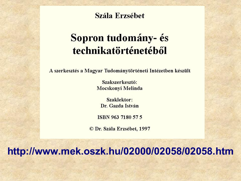 http://www.mek.oszk.hu/02000/02058/02058.htm