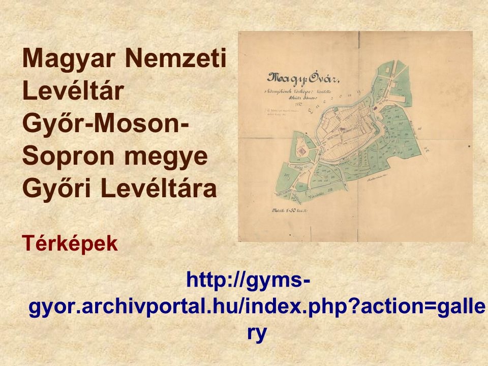 http://gyms- gyor.archivportal.hu/index.php action=galle ry