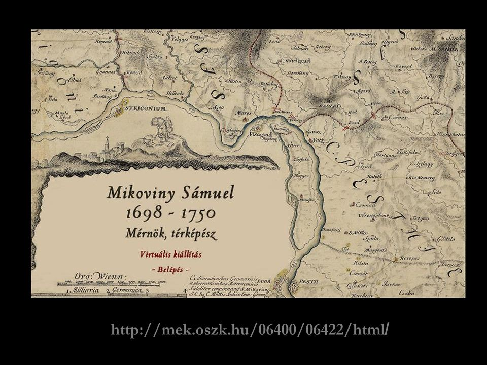 http://mek.oszk.hu/06400/06422/html/