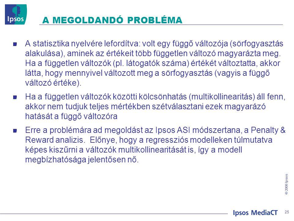 A MEGOLDANDÓ PROBLÉMA