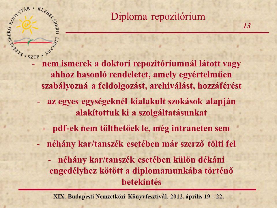 13 Diploma repozitórium.