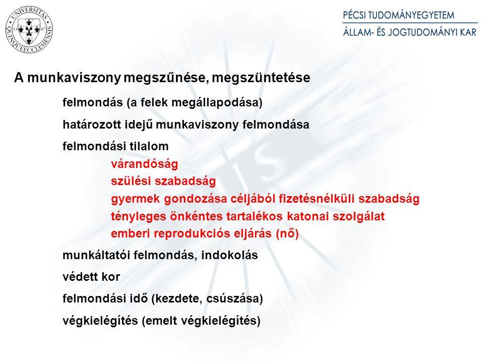 Jognyilatkozatok: fajtái megtételének módja érvénytelenség polgári jogi szabályok alkalmazása