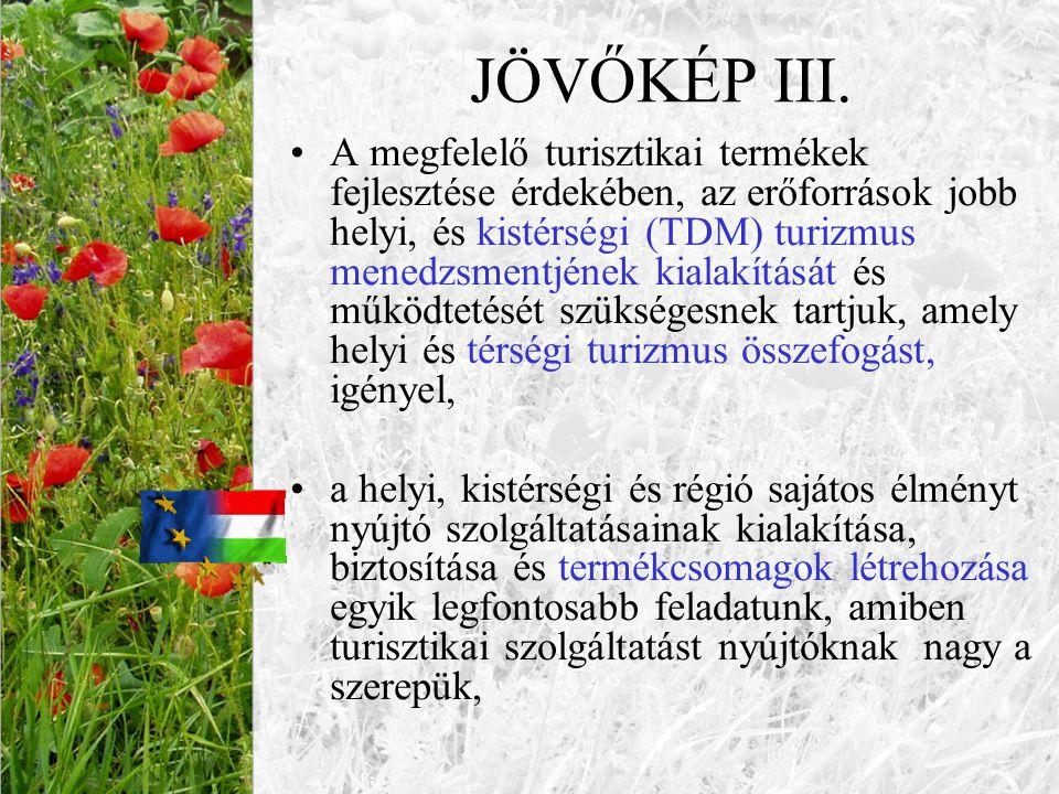 JÖVŐKÉP III.