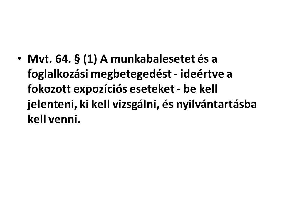 Mvt. 64.