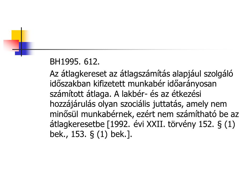 BH1995. 612.
