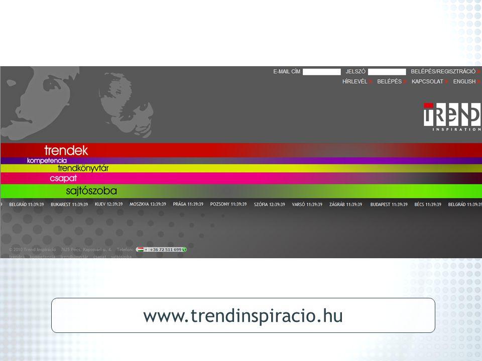 www.trendinspiracio.hu
