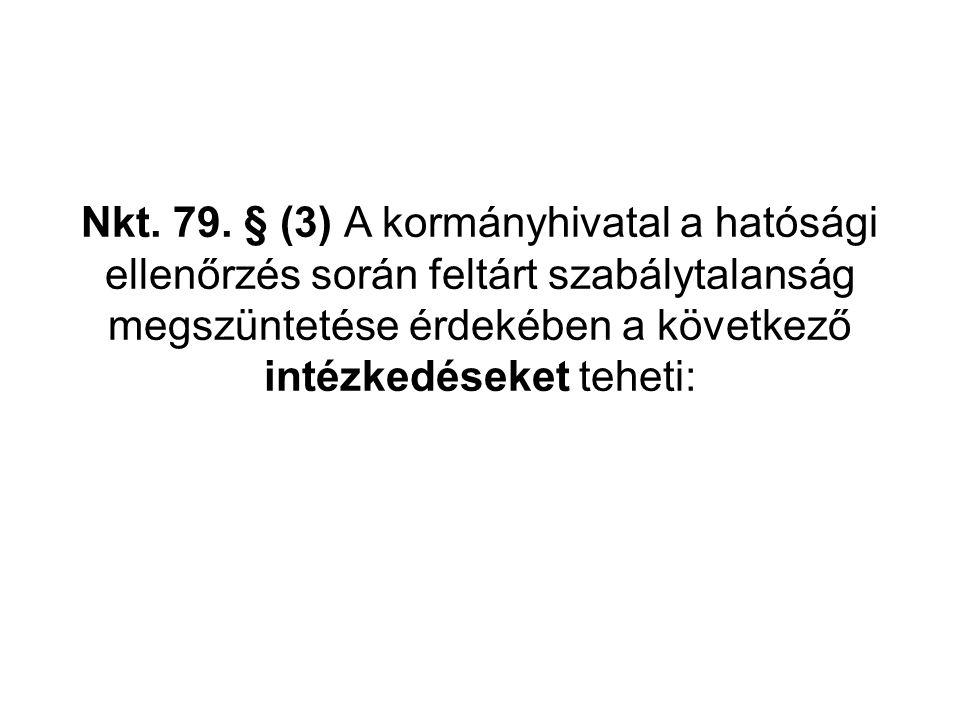 Nkt. 79.