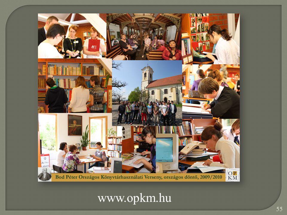 www.opkm.hu