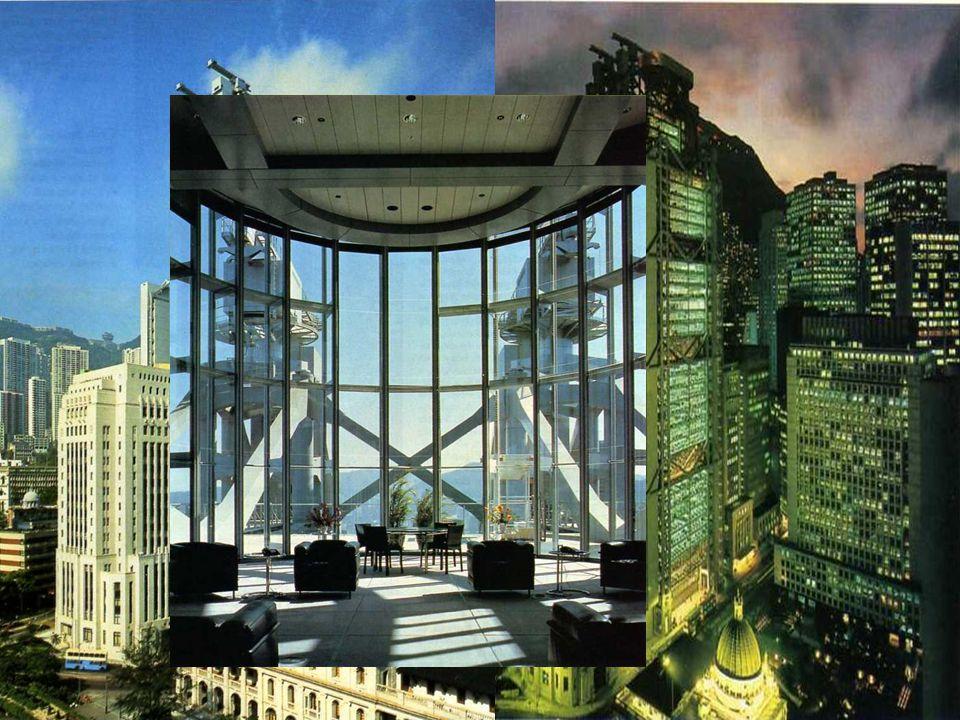 Ázsia Ma Malajzia: Forma 1 versenyek Hongkong & Sanghai Bank