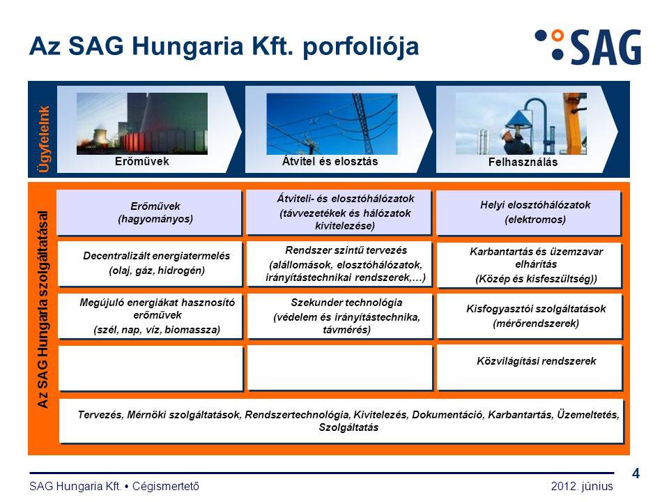Tervezés és mérnökszolgáltatások