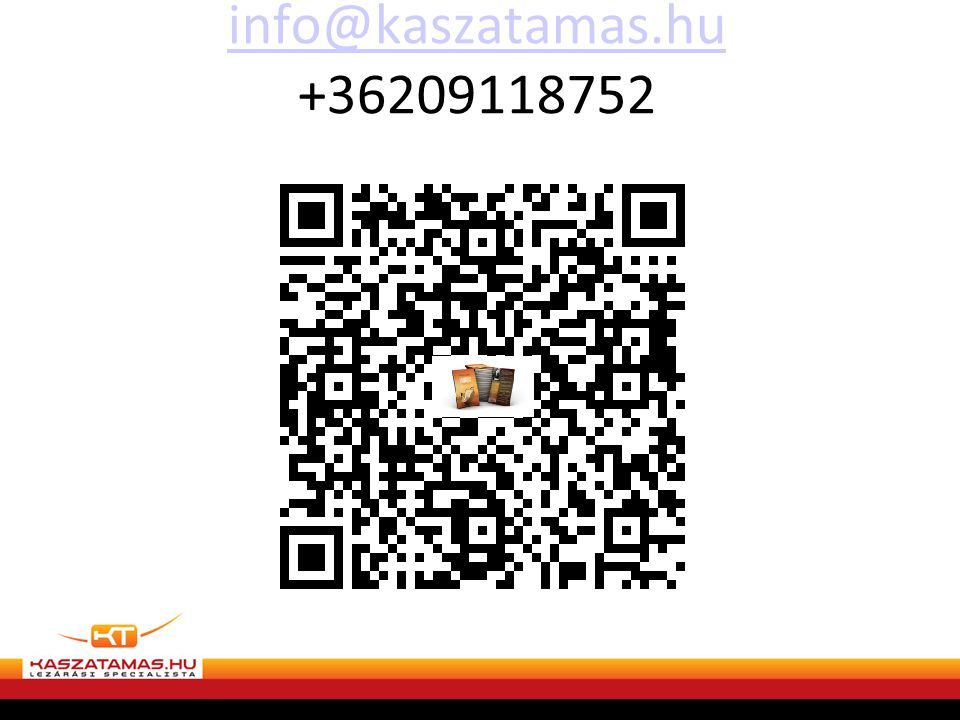 info@kaszatamas.hu +36209118752