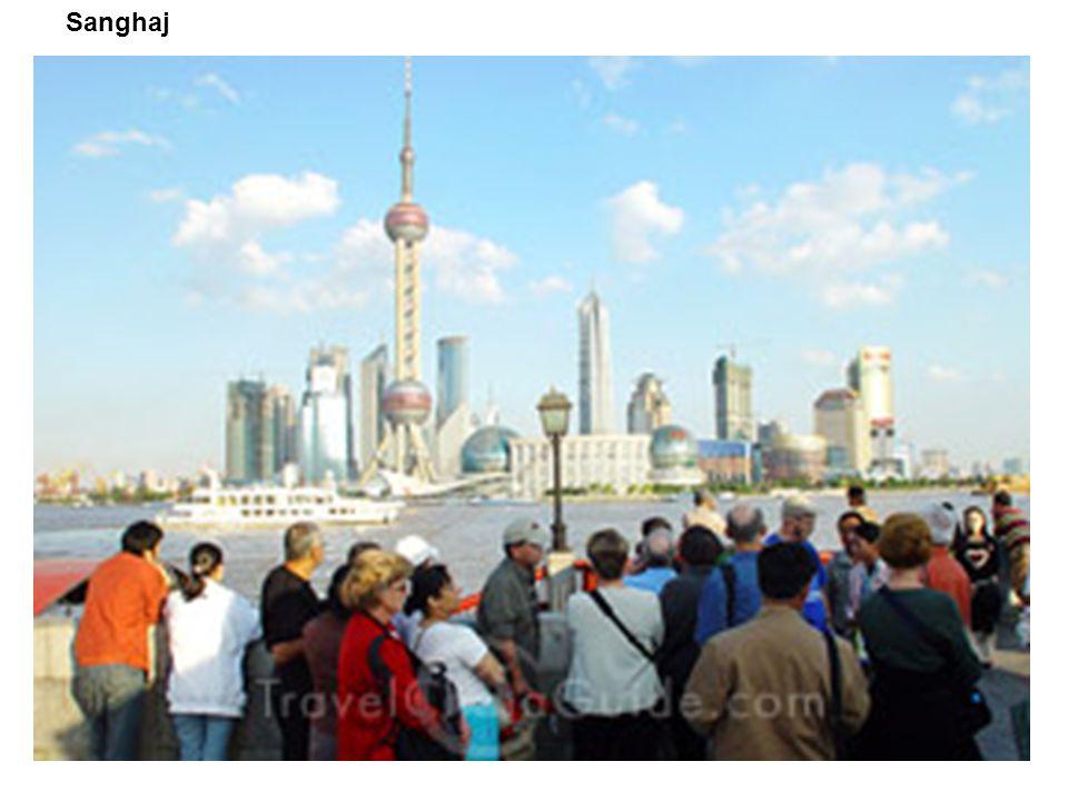 Sanghaj http://www.travelchinaguide.com/cityguides/shanghai.htm