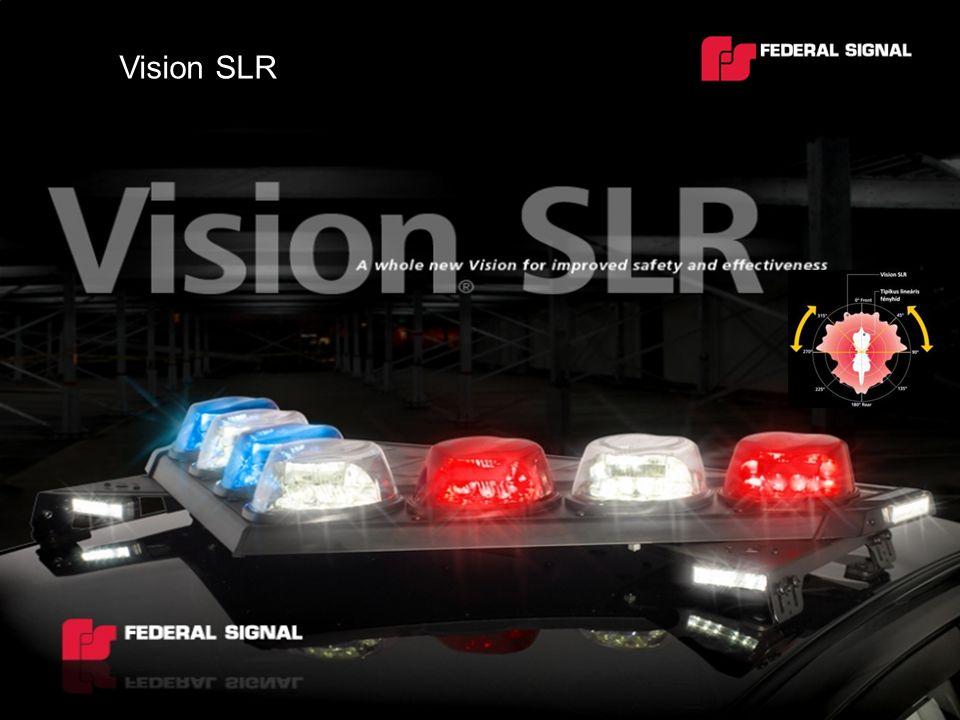 Vision SLR Fercom – Motorola nap 2011. október 4.