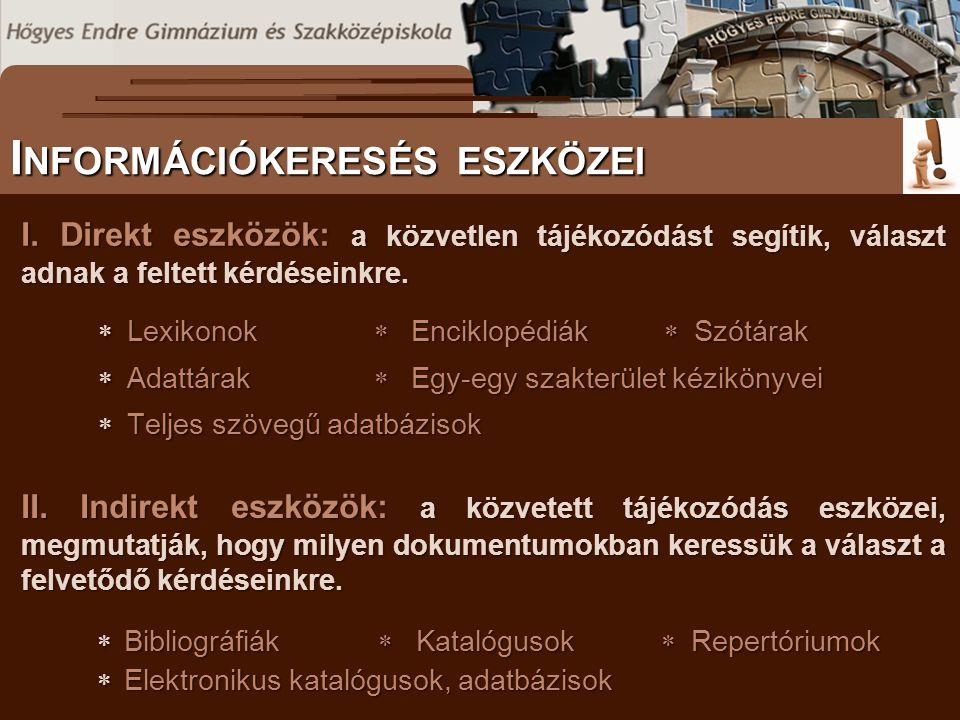 Szöveges dokumentumok előfordulása