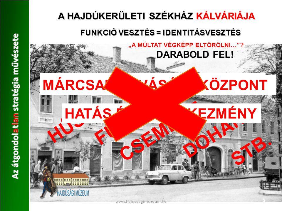 FŰSZER HÚS CSEMEGE DOHÁNY STB.