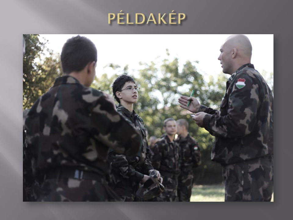 PÉLDAKÉP