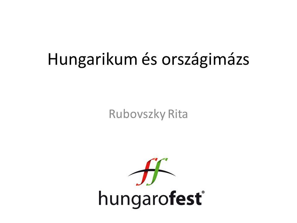 Hungarikum és országimázs