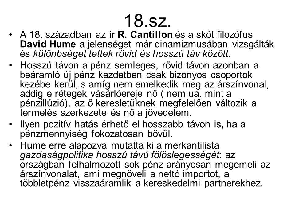 18.sz.