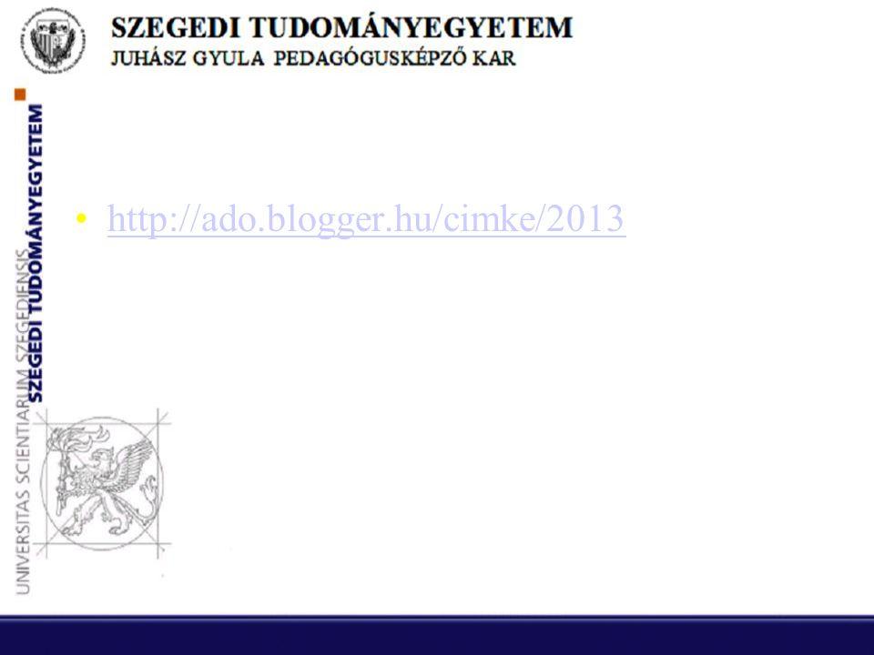 http://ado.blogger.hu/cimke/2013