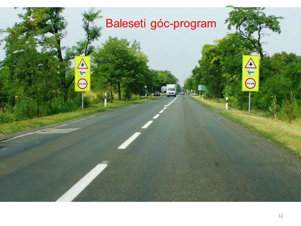 Baleseti góc-program