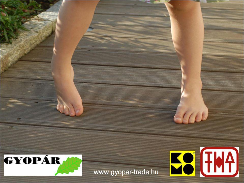 www.gyopar-trade.hu
