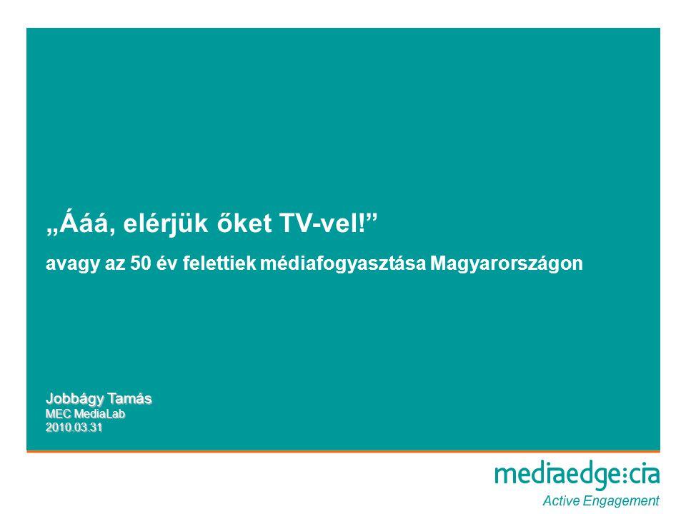 Jobbágy Tamás MEC MediaLab 2010.03.31