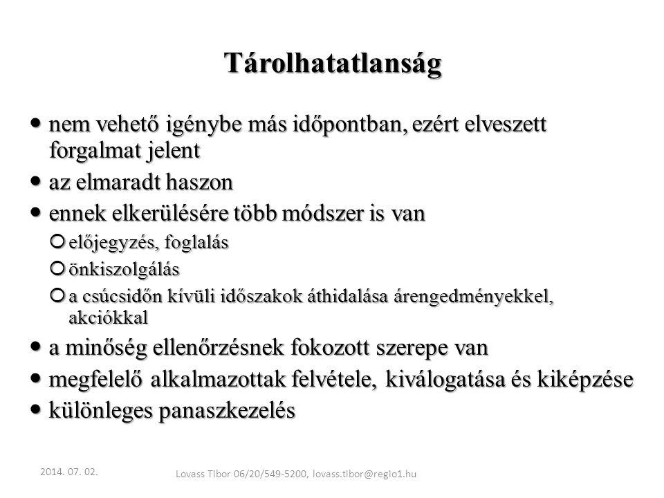 Lovass Tibor 06/20/549-5200, lovass.tibor@regio1.hu