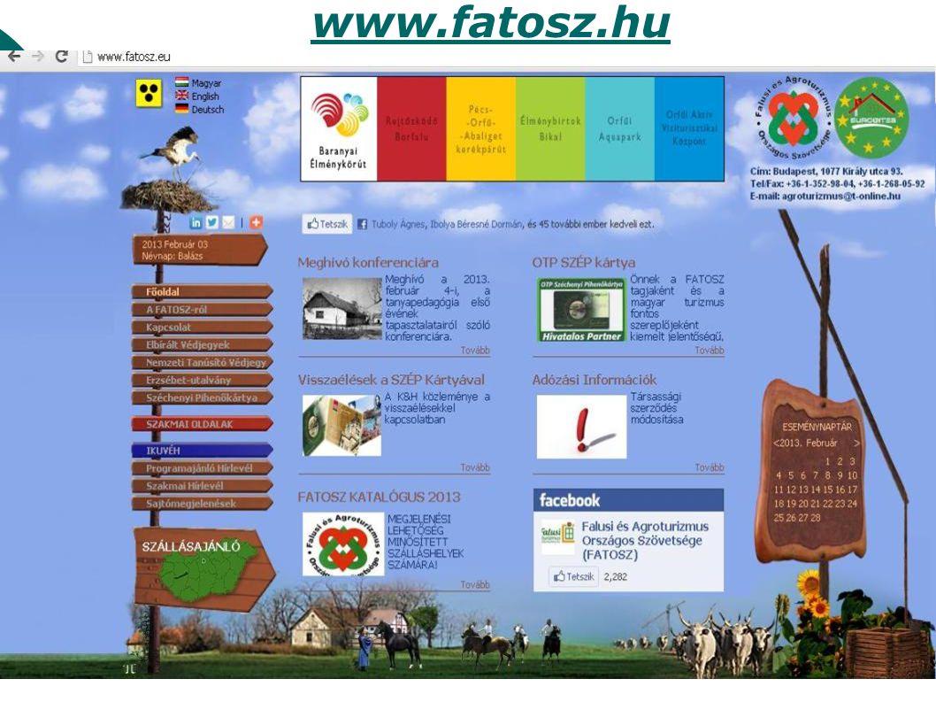 www.fatosz.hu