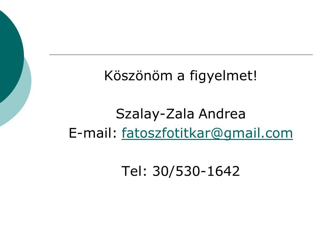E-mail: fatoszfotitkar@gmail.com